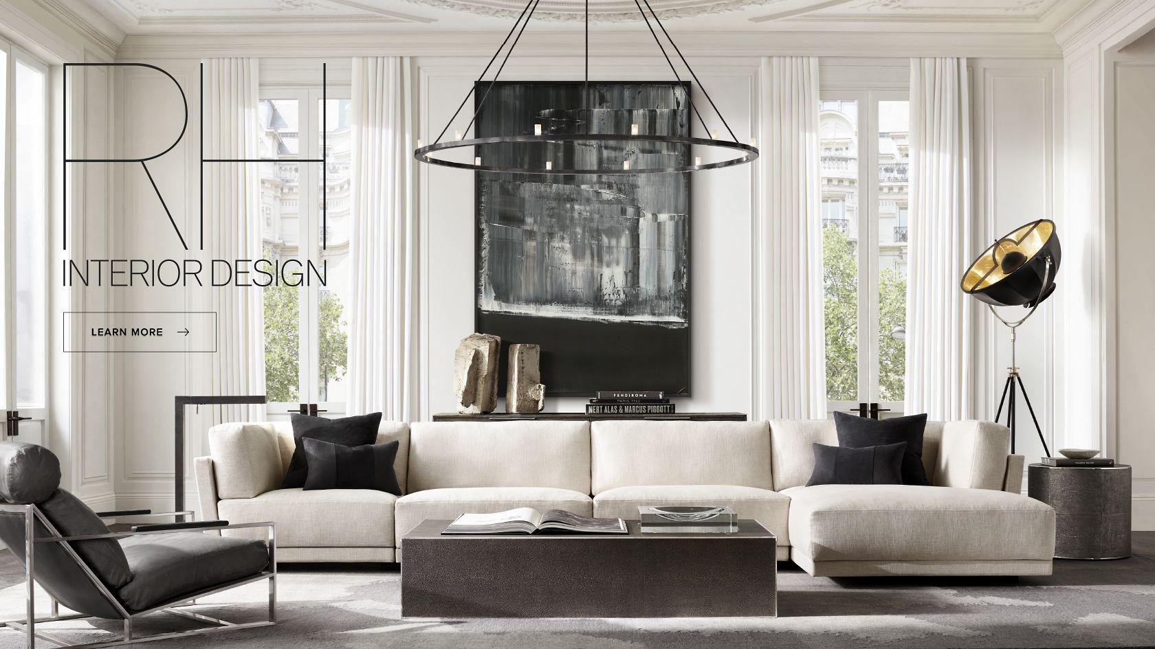 Interior Designers Orlando Fl