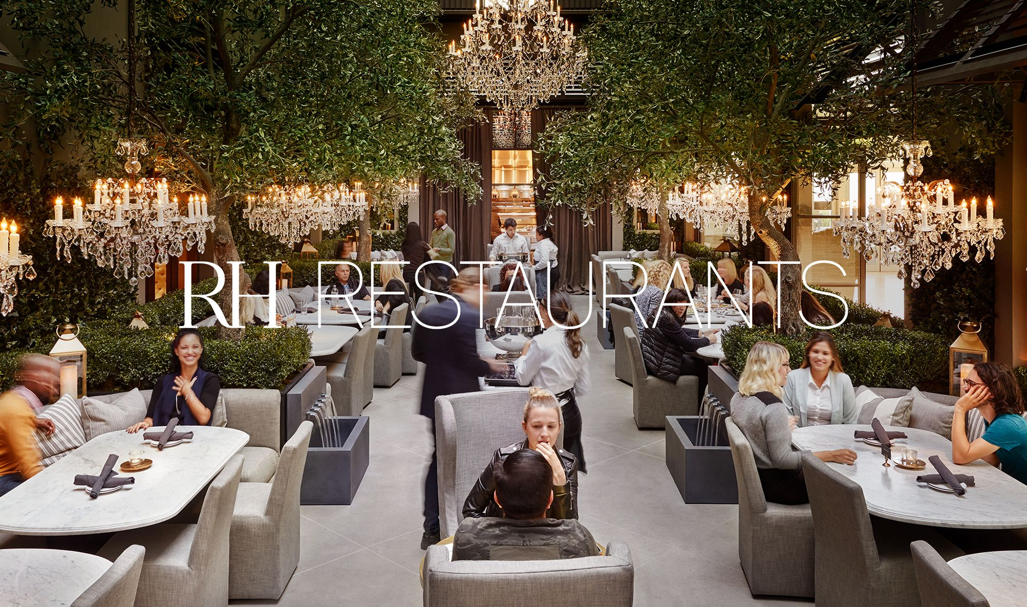 restoration hardware outlet clearwater