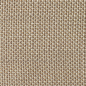 Perennials 174 Textured Linen Weave Pillow Cover