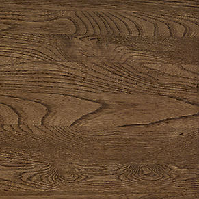 Antiqued Natural Elm