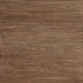 Antiqued Natural Pine
