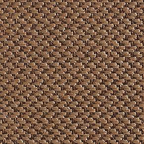 Custom Belgian Double Weave Sisal Rug