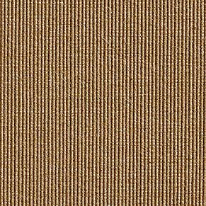 Custom Belgian Wool Sisal Rug