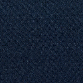 Midnight Blue Felt