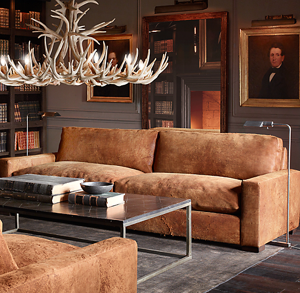 Image Result For Hardware Sofa Couch