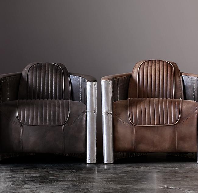 Tremendous Aviator Chair Short Links Chair Design For Home Short Linksinfo