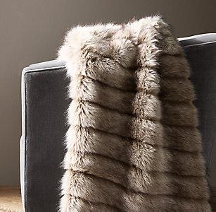 6aec978b8 Faux Fur