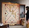 Giant Wall Scrabble 174