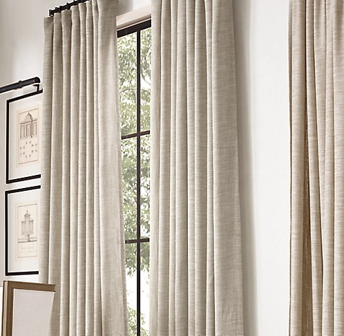 All Stocked Drapery Collections By Fabric Rh Modern