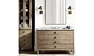 Shop Maison Extra Wide Vanity Sink