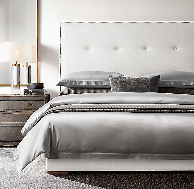 4fbeb0c19a27 Italian 1000-Thread-Count Luxe Sateen Bedding Collection. COLOR PREVIEW  UNAVAILABLE. Alternate view 1 Alternate view 2 ...