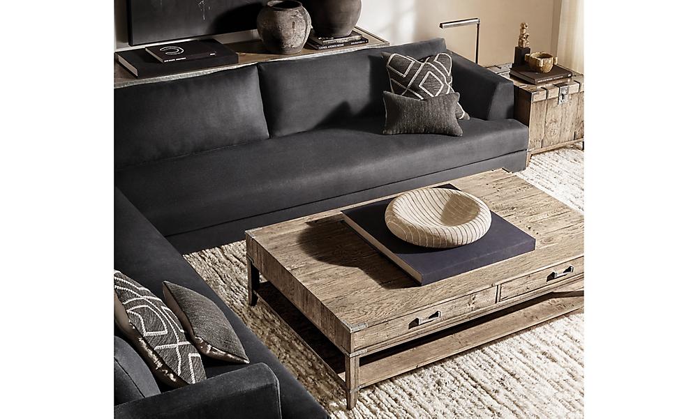 Terrific Rooms Rh Machost Co Dining Chair Design Ideas Machostcouk