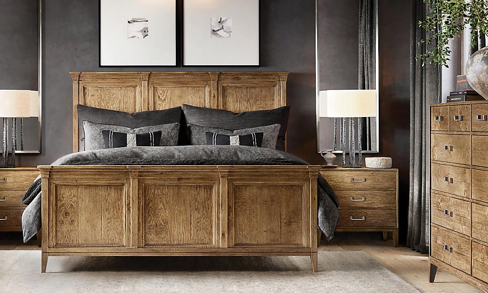 Strange Rooms Rh Machost Co Dining Chair Design Ideas Machostcouk