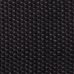 Chunky flatweave rug for Restoration hardware bathroom rugs