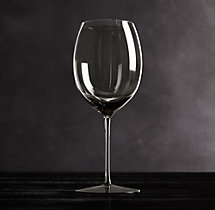 Hudson Cabernet Wine Glass (Set of 2)