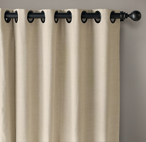 panel pin grommet anabelle drapes efficient reviews curtain main energy blackout pair thermal joss