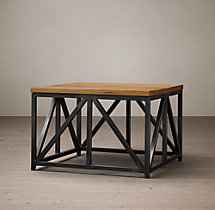Rivington Side Table