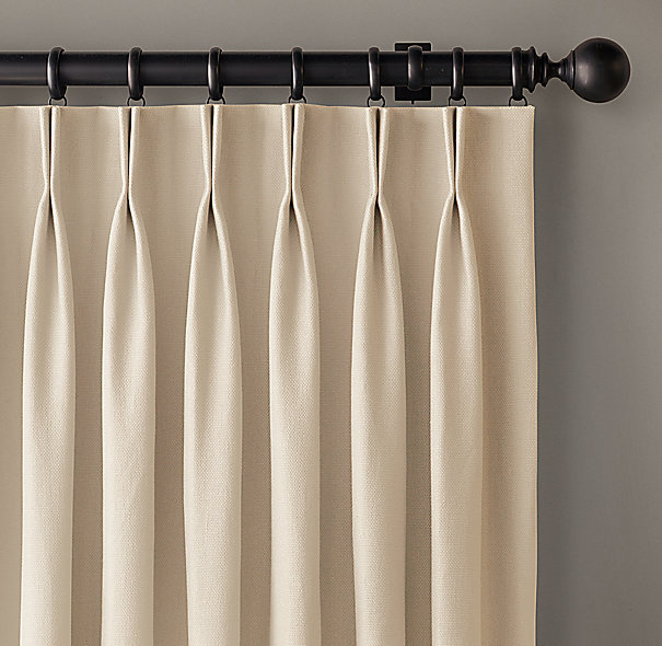 drapes patio smsender can buy enchanting youtube pleat tulum door pleated pinch where curtains for and co i