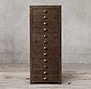 Luxury Restoration Hardware Bedroom Furniture  ShopStyle