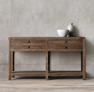 high and drawers entryway pin small with oak inspiring shelf foyer furniture tables table entry drawer