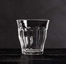 Picardie Glass 8.75 Oz (Set of 6)
