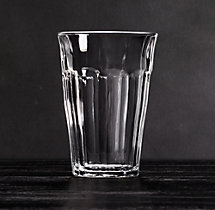 Picardie Glass 12 Oz (Set of 6)