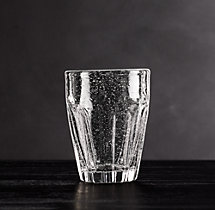 Bubble Juice Glass (Set of 6)