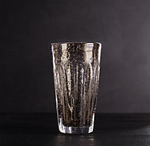 Bubble Glass (Set of 6) - Sable