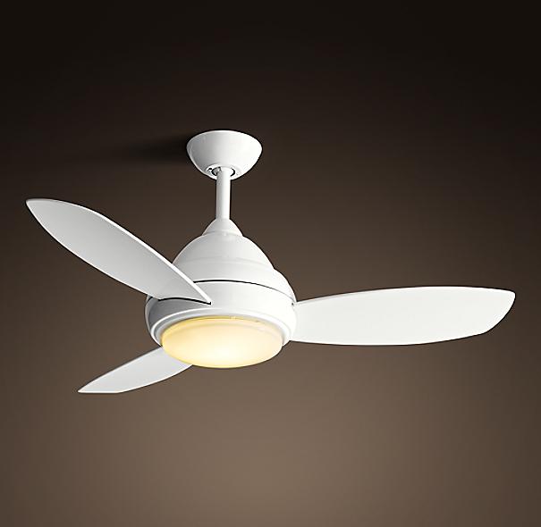 Drop Ceiling Ceiling Fan : Concept drop down ceiling fan