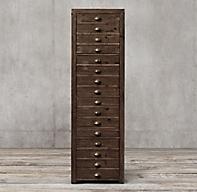 Brilliant  File Cabinet Hardware  Home Design Ideas File Cabinet Hardware Pulls