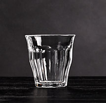 Picardie Glass 4.5 Oz (Set of 6)