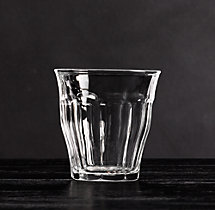 Picardie Glass 5.75 Oz (Set of 6)