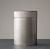 Laval Canister Large