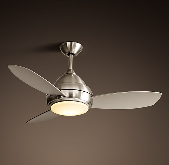 Drop down ceiling fan concept drop down ceiling fan aloadofball Choice Image