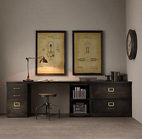 all modular office systems   rh