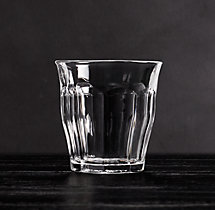 Picardie Glass 10.5 Oz (Set of 6)