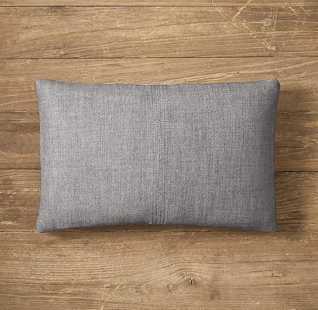 Custom Perennials 174 Performance Textured Linen Weave 4