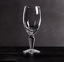Bella Red Wine Glass (Set of 4)