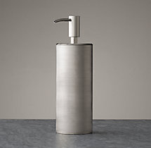 Laval Soap Dispenser
