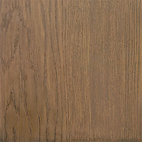 Weathered Natural Oak
