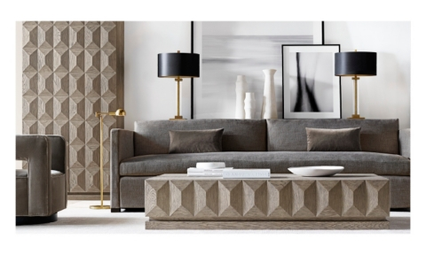 Bedroom Sets Restoration Hardware rooms | rh