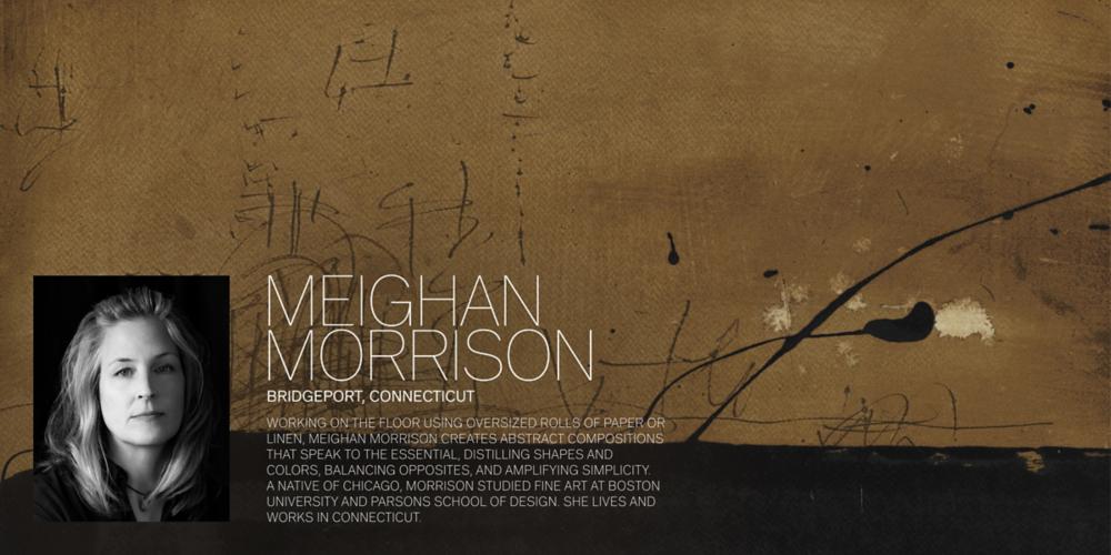 Meighan Morrison