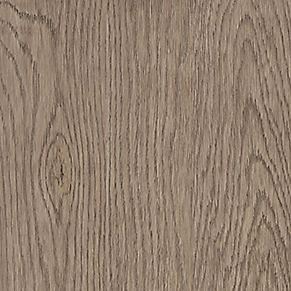 Antiqued Grey Oak