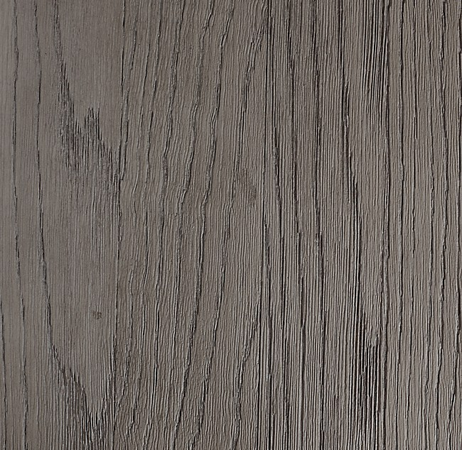 Machinto Dining Collection Wood Swatches