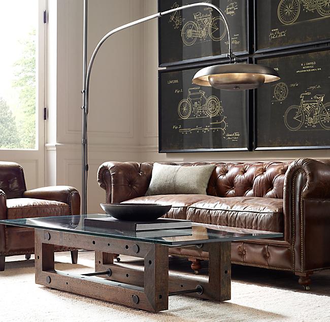 100 sofa restoration hardware restoration hard
