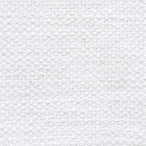 Outdoor Fabric By The Yard Perennials 174 Textured Basket