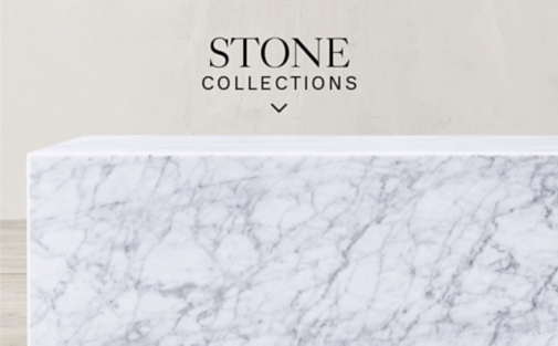 Shop Stone Coffee Table Collections