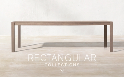 Rectangular Collections