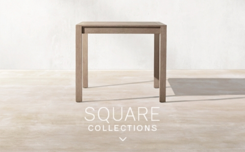 Square Collections