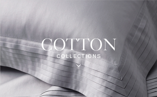 SOLID COTTON collections